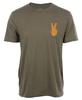 Last Prisoner Project Benefit T-Shirt image 1