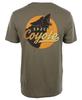 Last Prisoner Project Benefit T-Shirt image 3