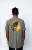 Last Prisoner Project Benefit T-Shirt image 5