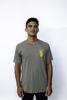 Last Prisoner Project Benefit T-Shirt image 4