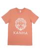 Kanha Tee  image 1