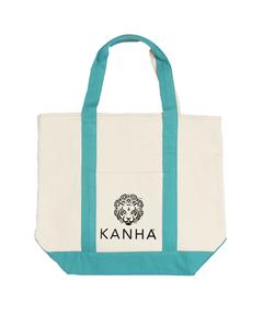 Kanha Tote
