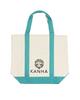 Kanha Tote image 1