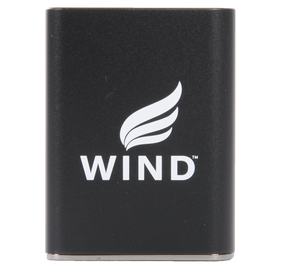 Wind Palm Battery (Single Pack)