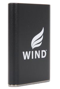 Wind Palm Battery - Single Pack