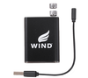 Wind Palm Battery - Single Pack image 1