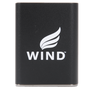 Wind Palm Battery - Single Pack image 2