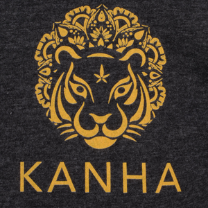 Kanha Summer Tee (Limited Edition)