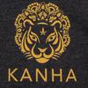 Kanha Summer Tee (Limited Edition) image 2