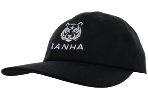 Kanha Dad Hat