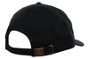 Kanha Dad Hat image 4