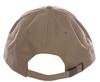 Kanha Dad Hat image 3