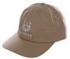 Kanha Dad Hat image 2
