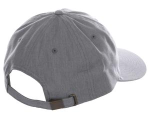 Kanha Dad Hat
