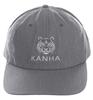Kanha Dad Hat image 1