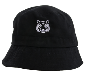 Kanha Bucket Hat
