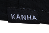 Kanha Bucket Hat  image 2