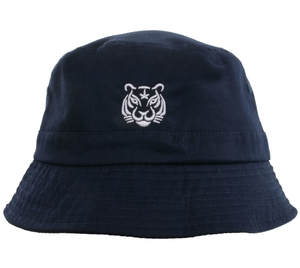 Kanha Bucket Hat