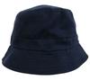Kanha Bucket Hat  image 3
