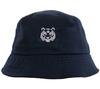 Kanha Bucket Hat  image 1