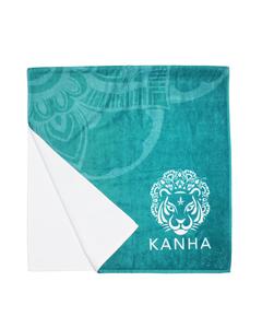 Kanha Towel