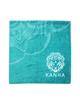 Kanha Towel image 3