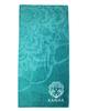 Kanha Towel image 1