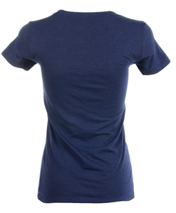 Kanha Fitted Tee