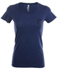 Kanha Fitted Tee image 1