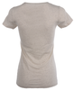 Kanha Fitted Tee image 2