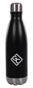 17oz Water Bottle