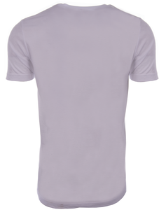 Full Color Tee