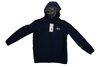 Alaska Airlines Jacket Youth Cutter and Buck Trail Windbreaker image 1