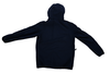 Alaska Airlines Jacket Youth Cutter and Buck Trail Windbreaker image 2