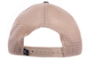 Quilted Cap image 3