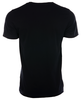 One Color Tee image 2