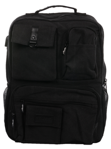 Alaska Airlines Backpack Olympia