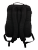 Alaska Airlines Backpack Olympia image 3