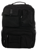 Alaska Airlines Backpack Olympia image 1