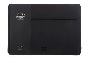 Alaska Airlines Laptop Sleeve Herschel