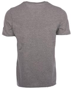 Alaska Airlines T-shirt Unisex Adidas Seattle Kraken