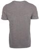 Alaska Airlines T-shirt Unisex Adidas Seattle Kraken image 2
