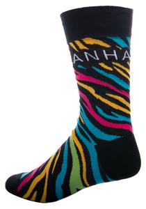 Kanha Knit Socks
