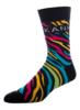 Kanha Knit Socks image 1
