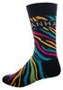 Kanha Knit Socks image 2