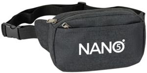 NANO5 Fanny Pack