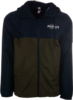 Independent Windbreaker image 1