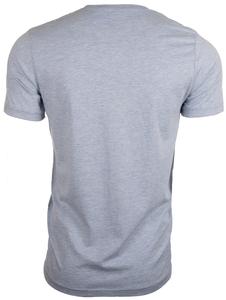 Marquee Philanthropic 5780 T-shirt