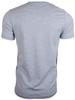 Marquee Philanthropic 5780 T-shirt image 2