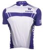 Bike Jersey image 1